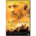 Tears of the Sun - Special Edition (US)