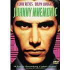 Johnny Mnemonic (US)