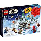 LEGO Star Wars 75213 Adventskalender 2018