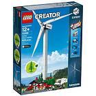 LEGO Creator 10268 Vestas vindkraftverk