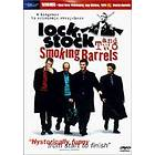 Lock, Stock and Two Smoking Barrels (US)