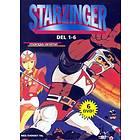Starzinger - Box Del 1-6