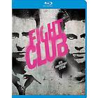 Fight Club - 10th Anniversary Edition (US)