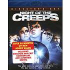 Night of the Creeps - Director's Cut (US)