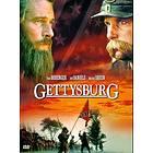 Gettysburg (US)