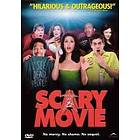 Scary Movie (US)