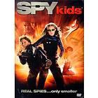 Spy Kids (US)