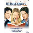 Bridget Jones's Diary (US)