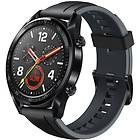 Bild på Huawei Watch GT från Prisjakt.nu
