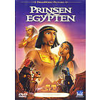 Prinsen av Egypten