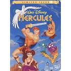 Hercules - Limited Issue