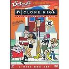 Clone High - The First Complete Season (US)