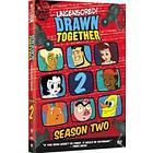 Drawn Together - Season 2 (US)