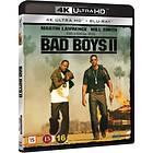 Bad Boys 2 (UHD+BD)