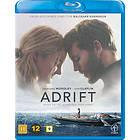 Adrift (FI)