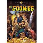 The Goonies - Special Edition