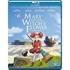 Mary and the Witch's Flower (UK)