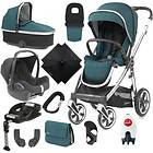 BabyStyle Oyster 3 3in1 (Travel System)