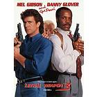 Lethal Weapon 3 (US)