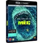 The Meg (UHD+BD+DC)
