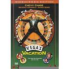 National Lampoon's Vegas Vecation