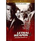 Lethal Weapon 4 (US)