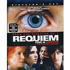 Requiem for a Dream (US)
