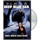 Deep Blue Sea (US)