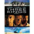 Three Kings (US)
