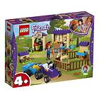 LEGO Friends 41361 Mias fölstall