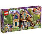 LEGO Friends 41369 Mias hus