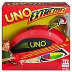 Mattel Uno: Extreme