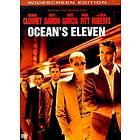 Ocean's Eleven (US)