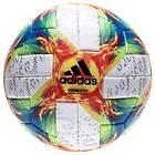 Adidas Conext 19 Official Match Ball