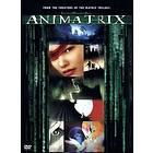 The Animatrix (US)