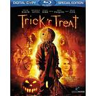 Trick 'R Treat - Special Edition (US)