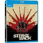 Strike Back - Season 5