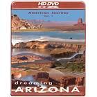 Dreaming Arizona (US)