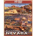 Dreaming Nevada (US)