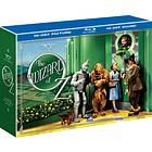The Wizard of Oz - Ultimate Collector's Edition (US)