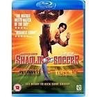 Shaolin Soccer (UK)