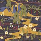 Boråstapeter Wonderland Flyttfrö (1479)