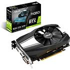 Asus GeForce RTX 2060 Phoenix 2xHDMI DP 6GB