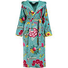 Pip Studio Floral Fantasy Bathrobe (Dam)