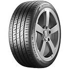 General Tire AltiMAX One S 195/55 R 16 87V