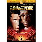 The Sum of All Fears (US)