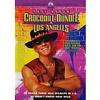 Crocodile Dundee In Los Angeles (US)