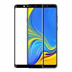 Gear by Carl Douglas Asahi Tempered Glass for Samsung Galaxy A9 2018