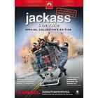 Jackass: The Movie (US)