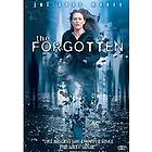 The Forgotten (US)